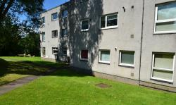 Flat To Let Braehead Stirling Stirlingshire FK7