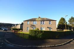 Flat To Let  Raploch Stirlingshire FK8