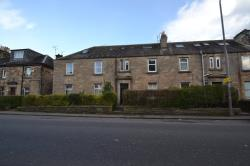 Flat To Let  Ivybank Stirlingshire FK7