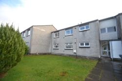 Flat To Let  Castlevale Stirlingshire FK9