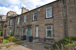 Flat To Let  Union Street (TR) Stirlingshire FK8
