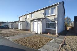 Flat For Sale  Archers Avenue Stirlingshire FK7