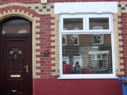 Terraced House To Let  Edgeley Greater Manchester SK3