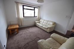 Flat To Let  STOKE ON TRENT Staffordshire ST2