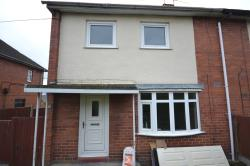 Semi Detached House To Let  Sneyd Green Staffordshire ST1