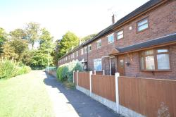 Other To Let  Tyndall Place Staffordshire ST4