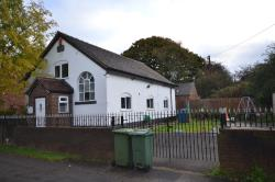 Detached Bungalow To Let  Stoke On Trent Staffordshire ST21