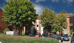 Flat For Sale  Stratford Greater London E15