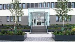 Flat To Let  Channelsea House Greater London E15