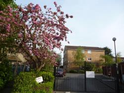 Flat For Sale  Witham Court Greater London E10
