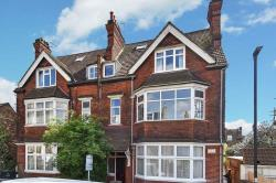 Flat For Sale Steatham London Greater London SW16