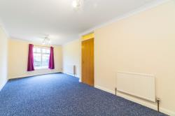 Flat For Sale Streatham Hill London Greater London SW16