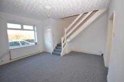 Semi Detached House To Let Fence Houses Houghton Le Spring Tyne and Wear DH4