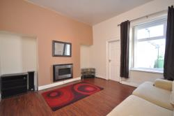 Flat To Let Roker Sunderland Tyne and Wear SR6