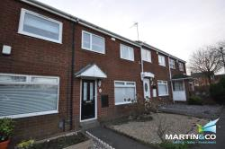 Semi Detached House To Let  Ryhope Tyne and Wear SR2