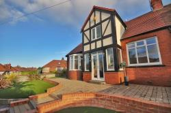 Semi Detached House To Let  Ridgeway Crescent Tyne and Wear SR3