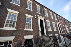 Flat To Let  Sunderland Tyne and Wear SR1