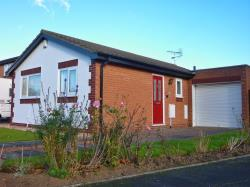 Detached Bungalow To Let  Sunderland Tyne and Wear SR3