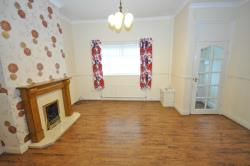 Terraced House To Let  Southwick Tyne and Wear SR5