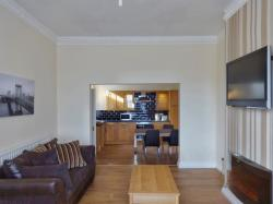 Terraced House To Let Monkwearmouth Sunderland Tyne and Wear SR5