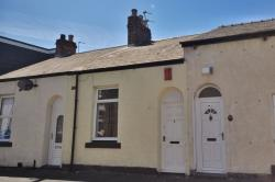 Other To Let  Monkwearmouth Tyne and Wear SR5
