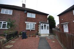 Semi Detached House To Let  Philip Square Tyne and Wear SR3