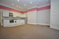 Flat To Let  Grange Crescent Tyne and Wear SR2