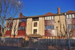 Flat To Let  Farringdon Tyne and Wear SR3