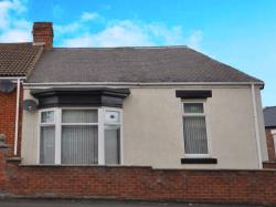 Other To Let St Gabriels Sunderland Tyne and Wear SR4