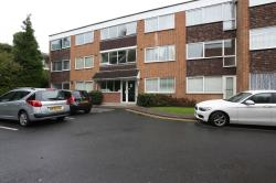 Flat For Sale  Kingston Court West Midlands B74