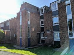 Flat To Let  Coleshill Warwickshire B46
