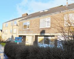 Flat To Let  Rodbourne Wiltshire SN2