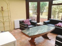 Other To Let  Swindon Wiltshire SN1
