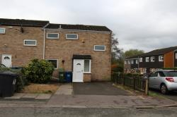 Semi Detached House To Let  Kettlebrook Staffordshire B77