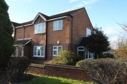 Flat For Sale  Bronte Court Staffordshire B79