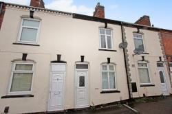Terraced House For Sale  Kettlebrook Staffordshire B77