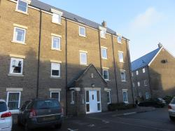Flat To Let  Norton Fitzwarren Somerset TA2