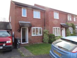 Detached House To Let  Taunton Somerset TA1