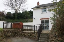 Detached House To Let  Truro Cornwall TR1