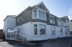 Flat To Let  Cornwall Cornwall PL25