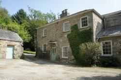 Other To Let  Bodmin Cornwall PL30