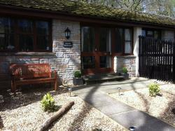 Detached Bungalow To Let  Lelant Cornwall TR26