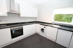 Flat To Let  FLAT 3 Kent TN2