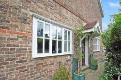 Semi Detached House For Sale Mount Sion Tunbridge Wells Kent TN1