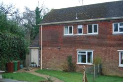 Semi Detached House To Let  Bidborough Kent TN3