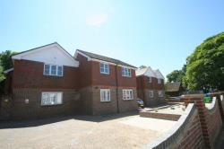Flat To Let  Coppers Court Kent TN4