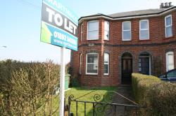 Flat To Let  TUNBRIDGE WELLS Kent TN1