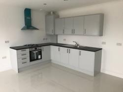 Flat To Let  HOUNSLOW Middlesex TW3