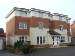 Flat To Let  Alverthorpe West Yorkshire WF2