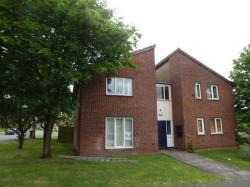 Flat To Let  Stanley West Yorkshire WF3